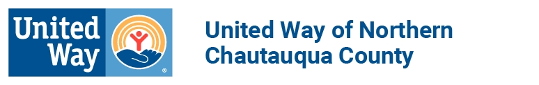 United Way of Northern Chautauqua County